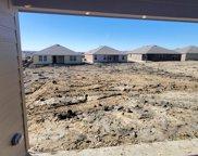 3002 Saddleback Way, Forney image
