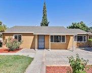 1801 Lavonne Ave, San Jose image