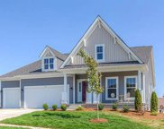 21 Wilmer Valley (Lot 136), Wentzville image
