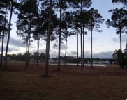 Lot 229 Cottage Shell Dr., Myrtle Beach image