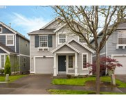 511 SW 207TH  AVE, Beaverton image