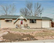 5475 West 63rd Avenue, Arvada image