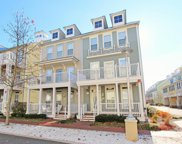 31 Sunset Island Dr, Ocean City image