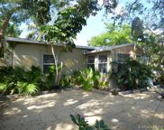 400 Sw 7th St, Fort Lauderdale image