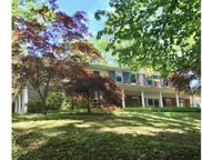 3404 Sawmill Road, Newtown Square image
