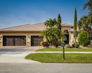 5033 Sweetwater Ter, Cooper City image