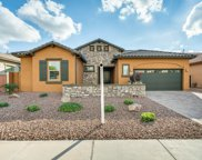19255 E Carriage Way, Queen Creek image
