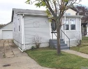 830 Ocean  Street, Lindenhurst image