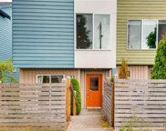 460 N 130th St, Seattle image