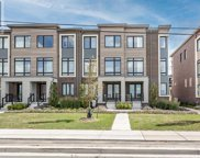 190 Moneypenny Pl, Vaughan image