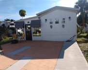 10810 Little Heron CIR, Estero image