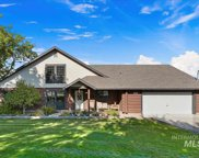 6156 W View Point Drive, Meridian image