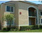 1715 Village Boulevard Unit #101, West Palm Beach image