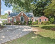 2711  Providence Road, Charlotte image