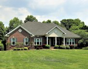 2208 Grace Point Ct, Franklin image