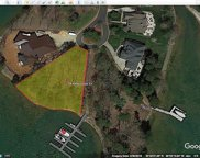 134  Kelly Cove Court, Mooresville image