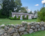 61 Shore RD, Westerly image