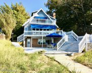 2541 Lakefront Drive, Holland image