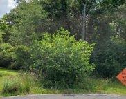 Franklin Lane, Navassa image