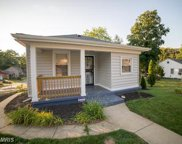 6128 DRYLOG STREET, Capitol Heights image