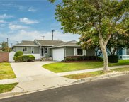 2134   W 166th Place, Torrance image