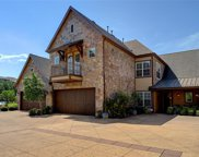 310 Watermere Drive, Southlake image