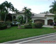 6387 Nw 120th Drive, Coral Springs image