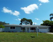 113 Harbor Bluff Drive, Largo image