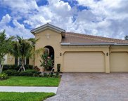 3153 Royal Gardens AVE, Fort Myers image
