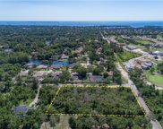 3399 Rolling Woods Drive, Palm Harbor image
