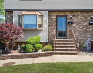 118 HIGHVIEW Drive, Woodbridge Proper NJ 07095, 1225 - Woodbridge Proper image