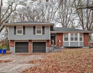 6712 E 134th Street, Grandview image