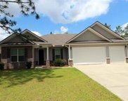4945 Red Oak Drive, Milton image