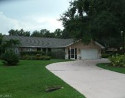 7332 Sean LN, North Fort Myers image