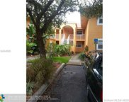 421 Se 10th St Unit #A203, Dania Beach image