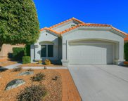 13958 N Cirrus Hill, Oro Valley image
