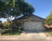 5736 CROWBUSH COVE Place, Las Vegas image