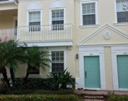 319 E Bay Cedar Circle, Jupiter image