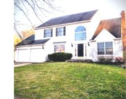 60 Country Squire Lane, Marlton image