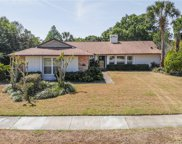 1702 Green Meadow Lane, Orlando image