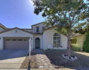 107 Sonoma Creek Way, American Canyon image