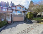 5237 Oakmount Crescent Unit 8, Burnaby image