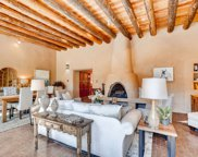 1212 1/2 Canyon Road, Santa Fe image