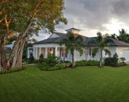 1580 Point Way, North Palm Beach image