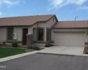 1232 S Roger Way, Chandler image