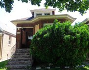 8541 South Marshfield Avenue, Chicago image