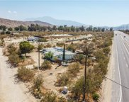 9826 Fobes, Morongo Valley image