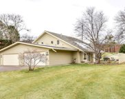 2217 Stroden Circle, Golden Valley image
