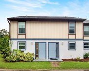 13446 Heald LN, Fort Myers image