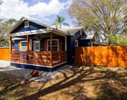 1424 Rogers Street, Clearwater image